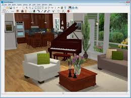 image of free 3d landscaping design software free garden design