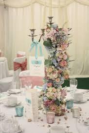 wedding flowers essex wedding flowers blossom florists bridalflowers essex wedding