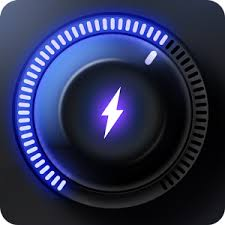 bass booster apk bass booster sound eq android apps on play