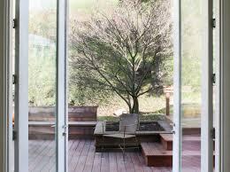 Jeld Wen 4500 by Jeld Wen Patio Door Warranty Image Collections Doors Design Ideas