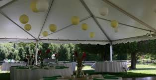tent rental nj rental berkeley heights