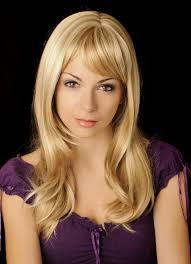 long layered hairstyles pros and cons the smartest guide on how you can find a natural looking wig