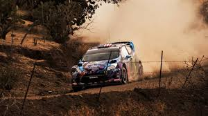 Rally Car Racing Wallpaper Android Apps On Google Play