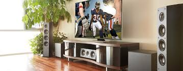 magnolia home theater best buy