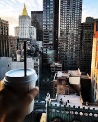 chambre de york vue de la chambre picture of arlo nomad york city tripadvisor