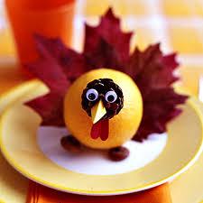 thanksgiving crafts ideas for craftshady craftshady