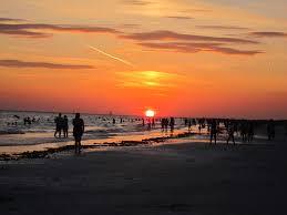 110 best sunrise sunset siesta key images on pinterest sarasota