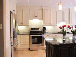 kitchen renovation gallery custom cabinets kitchens inc