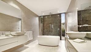bathroom setup ideas bathroom bathroom setup ideas for best interior design with