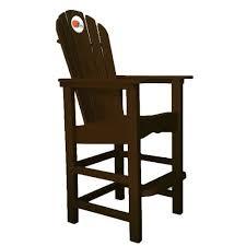 Patio Furniture Pittsburgh Cleveland Browns Captains Pub Chair Products Pinterest Pub