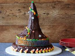 bewitched cake recipe paula deen food network