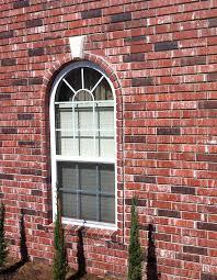 Acme Awning Company Oep New Haven King Size Brick From Acme Brick Company Brick
