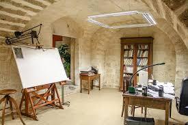 mediterranean home interior design 25 fabulous home offices that unleash mediterranean magic