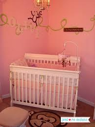 Rocking Mini Crib by Crib Too Big For Baby Creative Ideas Of Baby Cribs