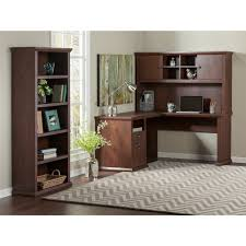 gillespie l shaped desk best ideas of l shaped bookcase on ergocraft ashton l shaped desk