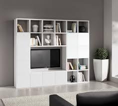 Liatorp Libreria by Libreria Salotto Ikea Il Miglior Design Di Ispirazione E Gli Arredi