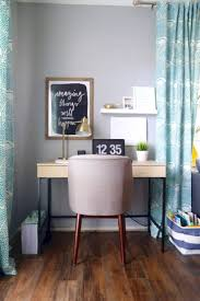 50 simple and affordable home decor ideas open concept clutter