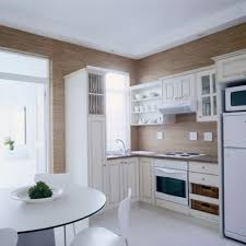 kitchen tips ways to make a small kitchen look bigger best of