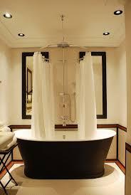 Best 25 Kid Friendly Bathroom Best 25 Nautical Shower Curtains Ideas On Pinterest Blue