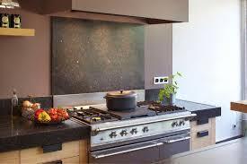 cr馘ence miroir pour cuisine cr馘ence cuisine ardoise 100 images poser une cr馘ence de