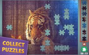 amazon com jigsaw puzzles world appstore for android