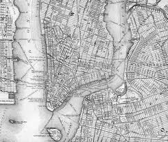 Nyc Maps Index Of Caggiano Palermo Maps Us Nj Ny
