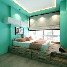 platform bedroom ideas platform bed bedroom best platform bedroom ideas on platform bed