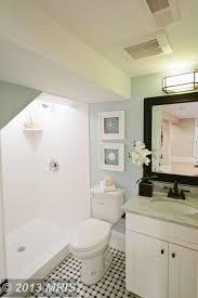 bathroom staging ideas best 25 bathroom staging ideas on spa bathroom decor