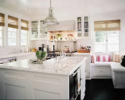 Best Kitchen Remodel Ideas 65 Best Kitchen Remodel Images On Pinterest Home Kitchen And