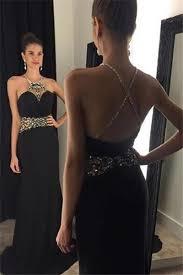 21 best prom u0026 homecoming goalsss images on pinterest