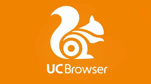 Uc Browser How To Block Pop Ups In Uc Browser Ndtv Gadgets360