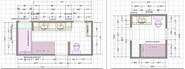 Bathroom Additions Floor Plans Three Bathroom Remodels In A Basking Ridge Home Skydell
