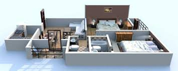 home plan design in kolkata diamond city north in jessore road kolkata diamond city north
