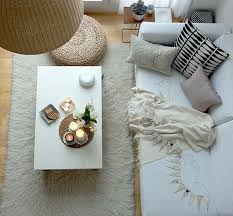 Trends In Home Decor 101 Best Home Decor Trends 2014 Images On Pinterest Design