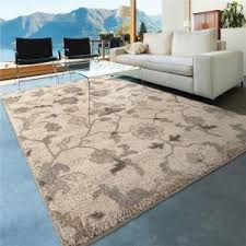 Decor With Accent Decor Great Home Decoration With 5x8 Rugs Ideas U2014 Andersonesque