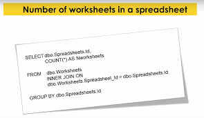 spreadsheets are graphs too neo4j graph database