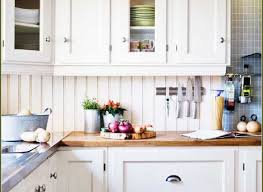 Rustic Hardware For Kitchen Cabinets Kitchen Cabinet Door Types Rigoro Us
