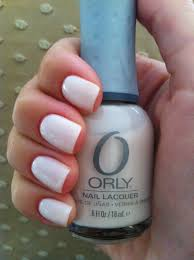 orly u2013 powder puff nails are jewels not tools