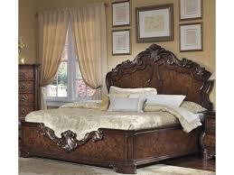 Bedroom Top California King Bed Furniture Set Concerning Decor - Grande sleigh 5 piece cal king bedroom set