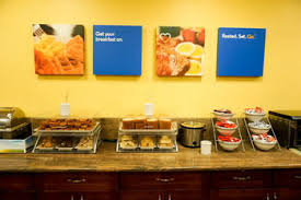 Orlando Florida Comfort Inn Comfort Inn Maingate In Kissimmee Florida