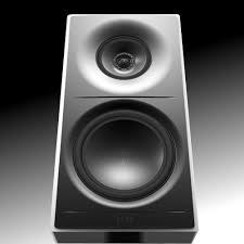 Bookshelf Speakers Wiki Elac U2013 The Life Of Sound