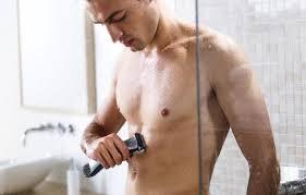 7 trik mencukur rambut kemaluan pria asmaraku