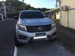 nissan urvan 2017 interior 2017 nissan navara specs cars pinterest nissan navara