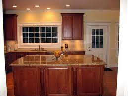 Kitchen Recessed Lights by Kitchen 9 Fantastic Kitchen Track Lighting Fantastic Kitchen
