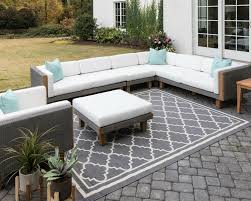 Real Wicker Patio Furniture - outdoor wicker patio furniture nashville tn u2014 nashville billiard