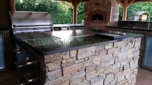 kitchen design cheshire outdoor kitchen design cheshire outside roomsoutside rooms quality