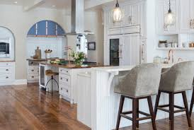 choosing kitchen seating design and remodeling tips