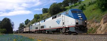 Amtrack News Amtrak Vacations