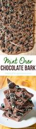 17 best images about edible gift ideas on pinterest homemade