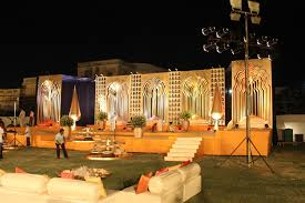 wedding mandap for sale indian mandap wedding mandap decoration mandaps for sale asian